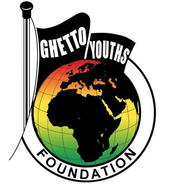 Ghetto Youths Foundation